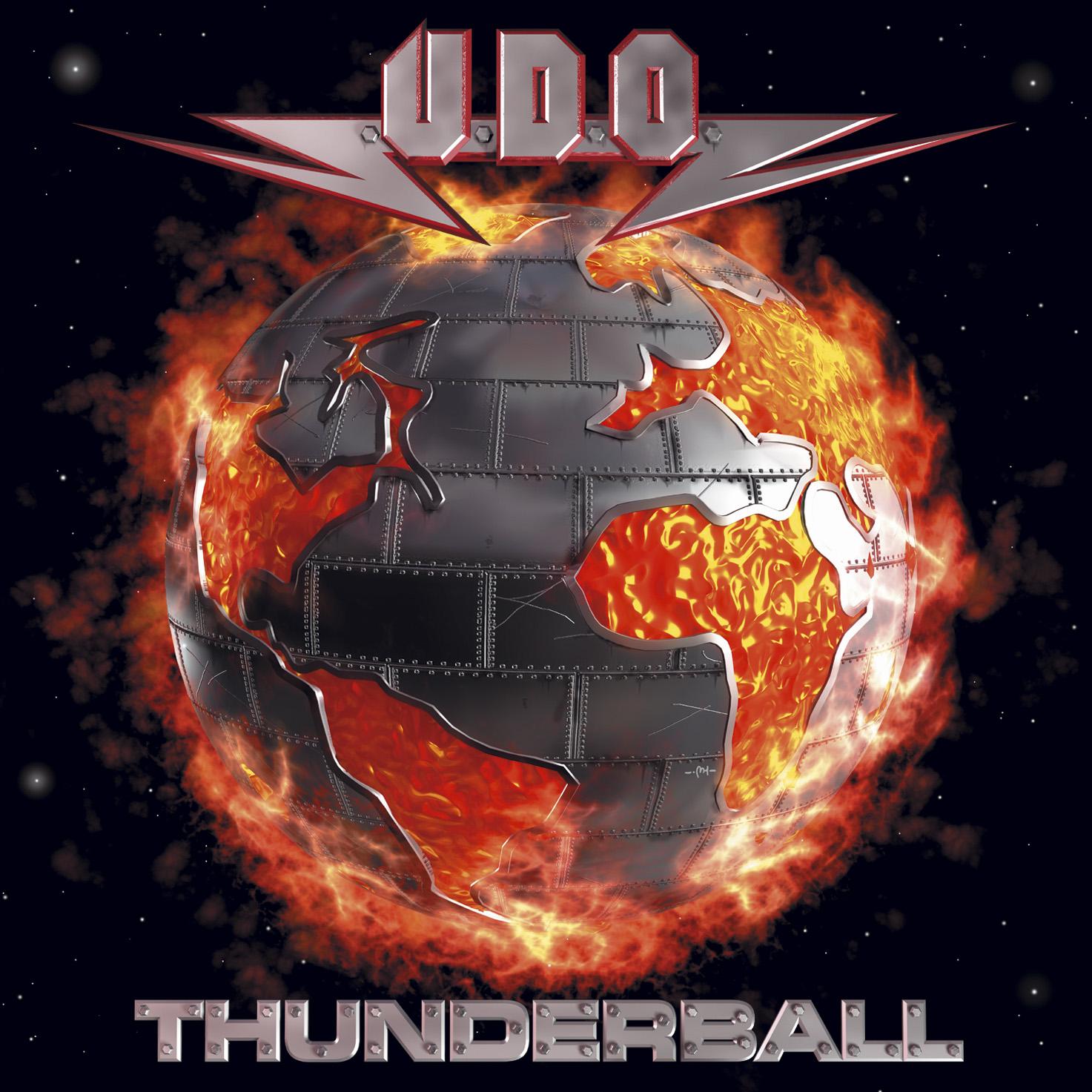 Udo Online
